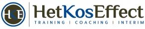 Het Kos Effect logo